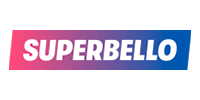 Superbello