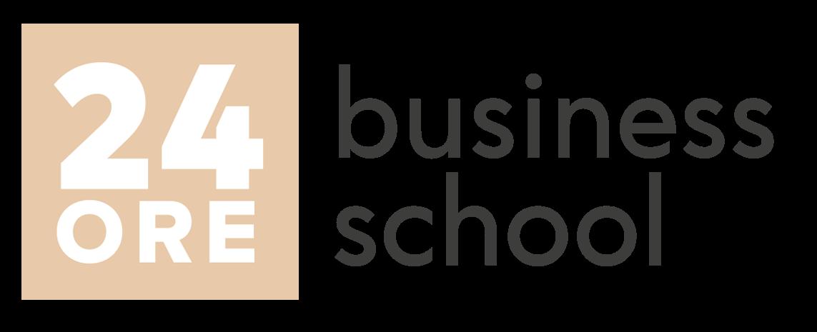 24 ORE Business school