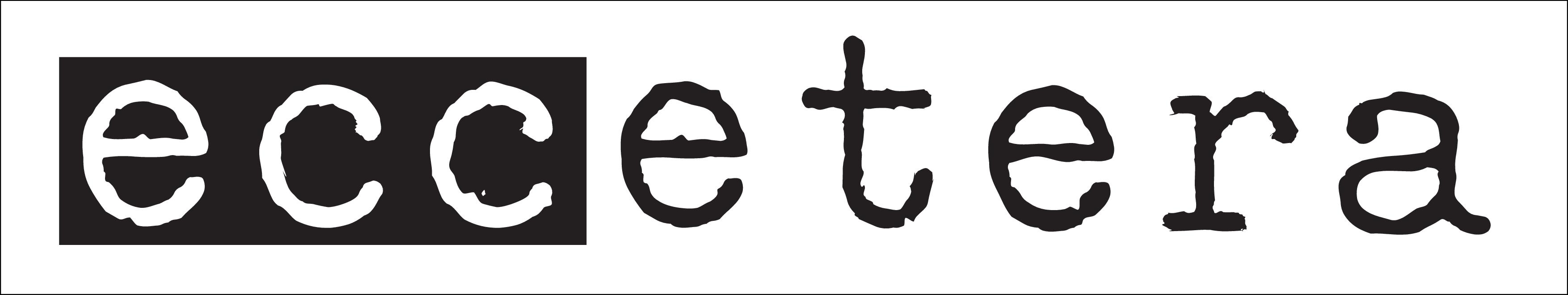 ECCETERA