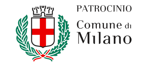 Comune di Milano