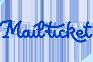 Mailticket